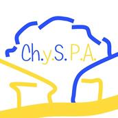 Asociación de Chiari y Sinringomielia del Principado de Asturias